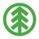 Boise Engineered Wood Products